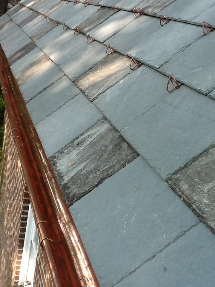 slate repair 2
