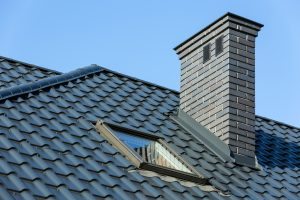why-your-chimney-needs-to-be-cleaned-regularly